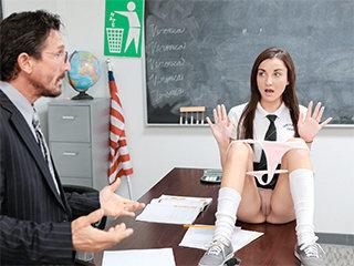 After School Sex Sale
